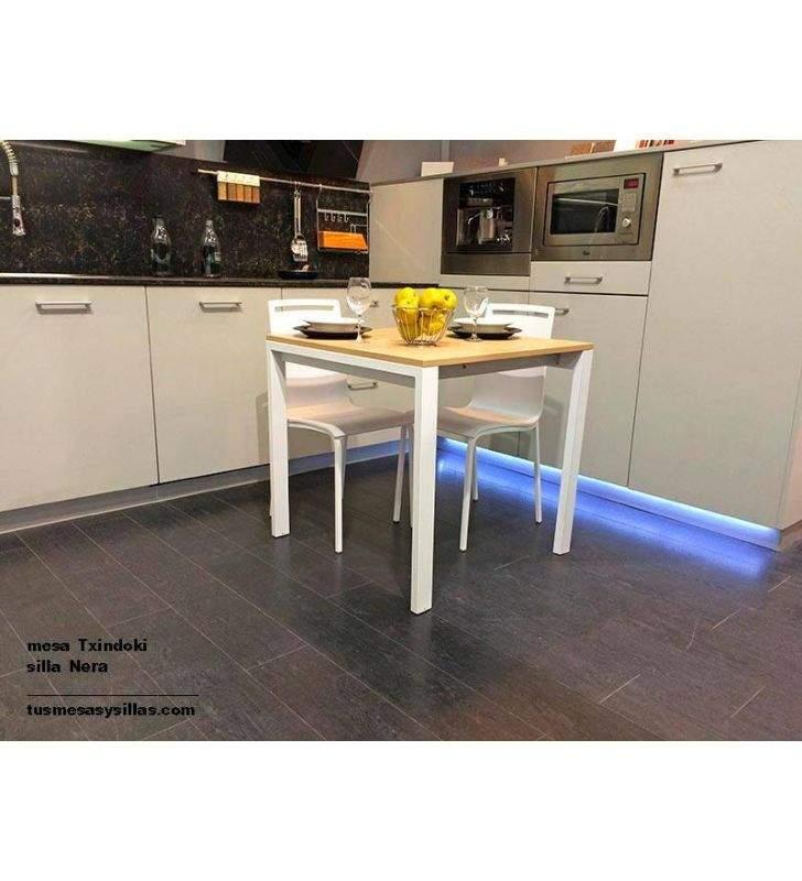 mesas-cuadradas-extensibles-diseño