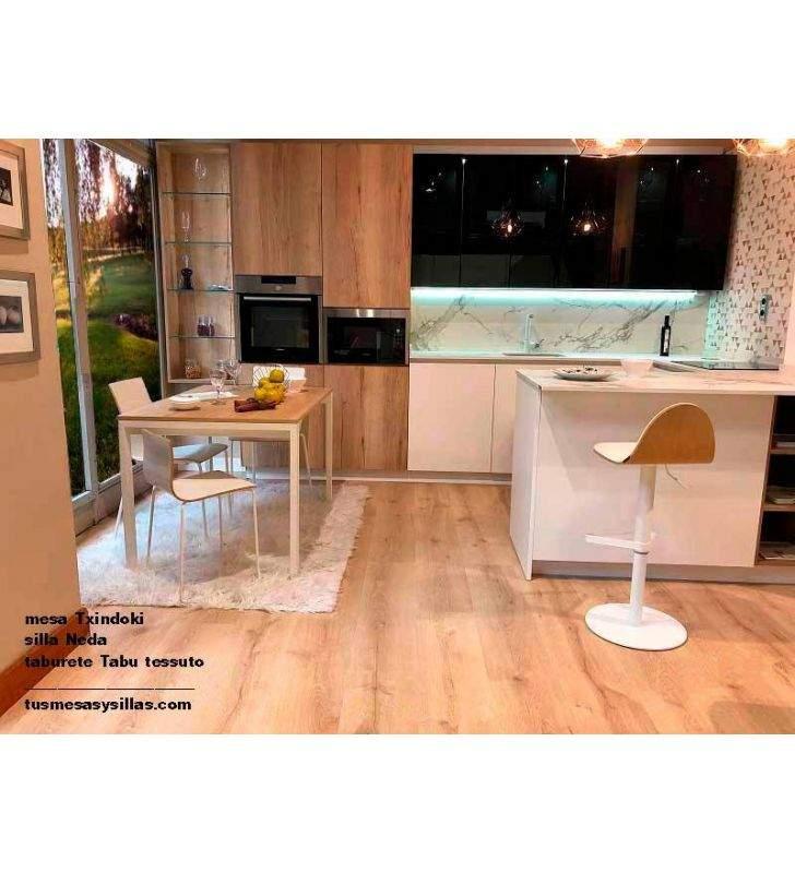 mesas-extensibles-blanco-madera