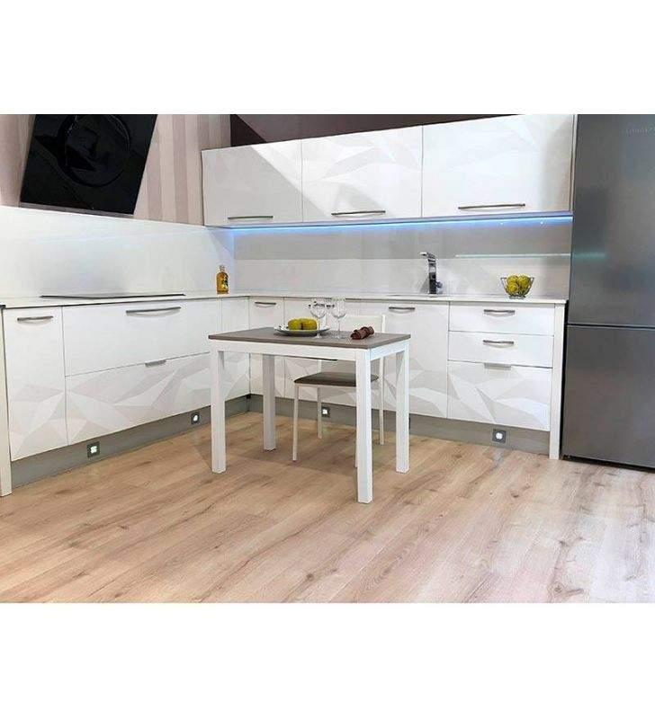 mesa-cocina-fondo-50