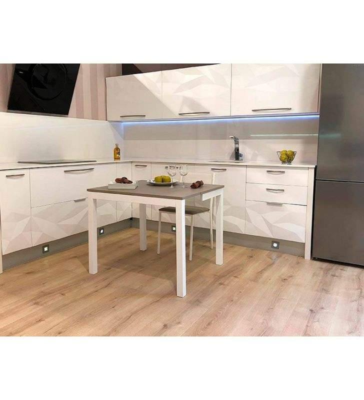 mesa-cocina-estrecha-moderna