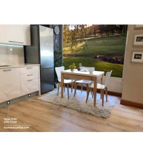 mesa-cocina-clasica-madera