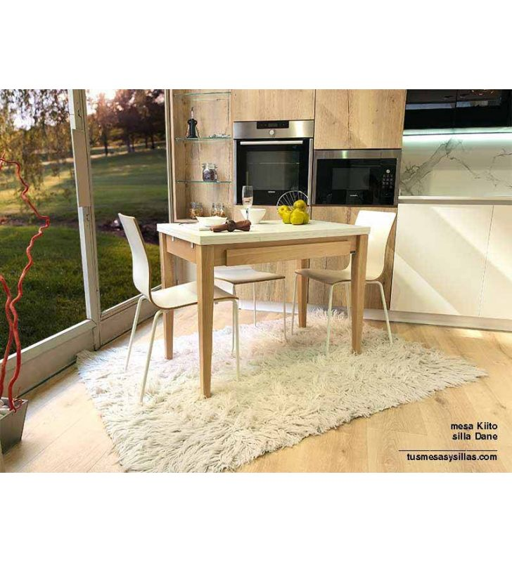mesas-cajón-blanco-madera