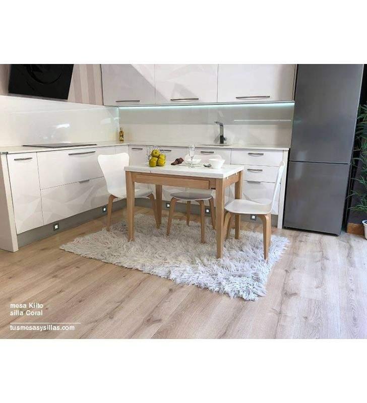 mesa-cajon-clasica-cocina