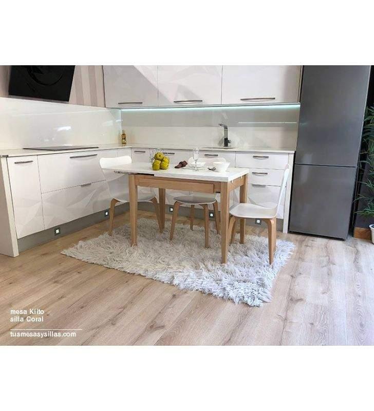 mesa-cajon-clasica-cocinas