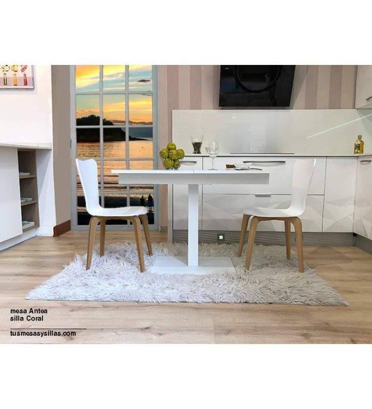 silla-coral-estilo-nordico