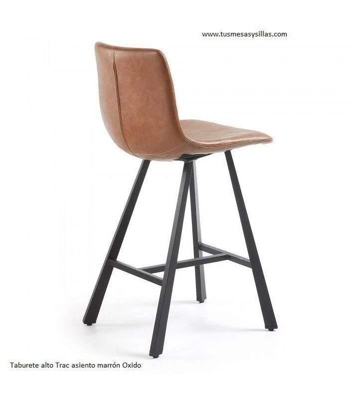 taburetes-altos-asiento-cuero