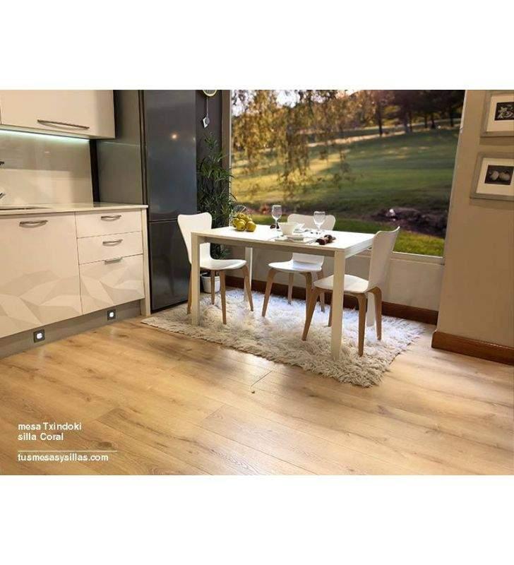 mesa-blanca-extensible-90x70
