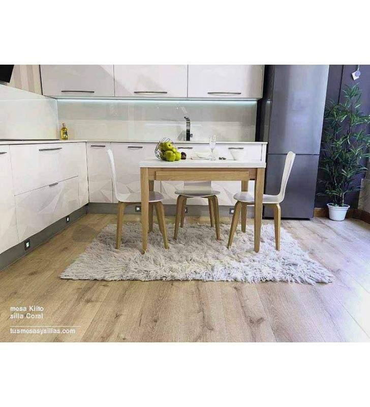 mesas-cocina-cajón-cristal