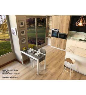 mesa-cocina-extensible-115x52