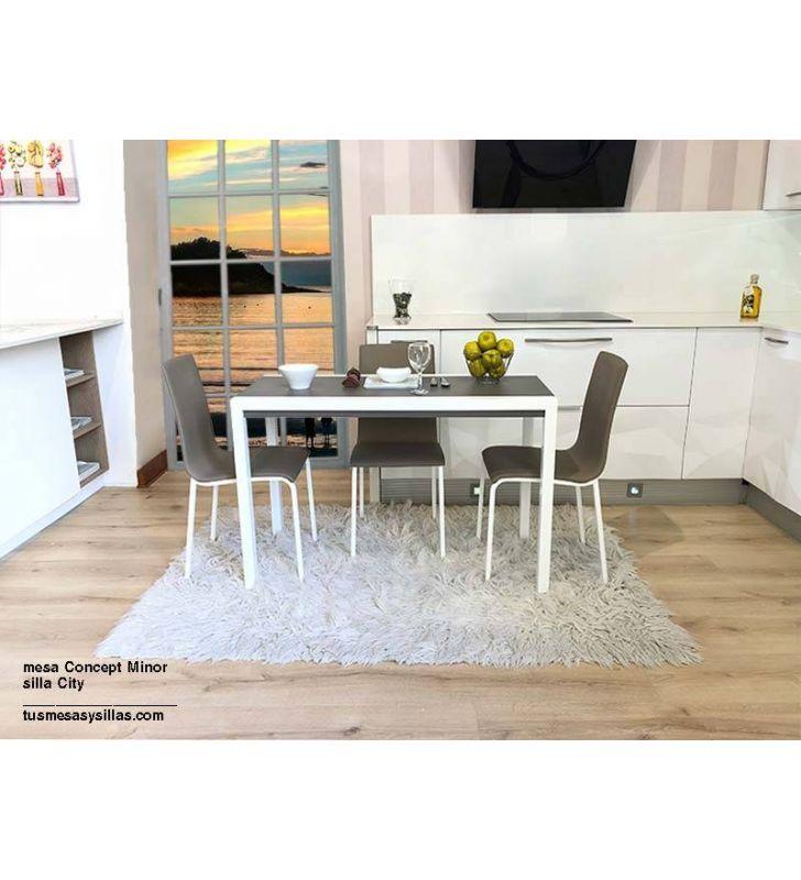 mesa-extensible-cocina-90x52