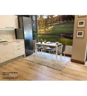 mesa-cocina-extensible-90x52