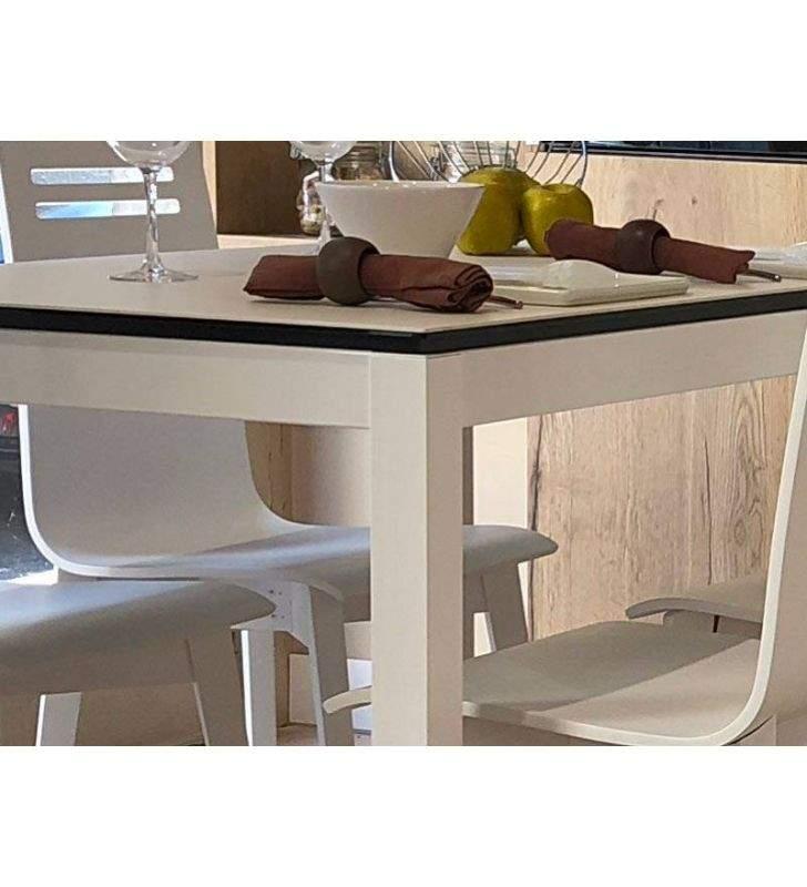 mesa-extensible-ceramica-barata