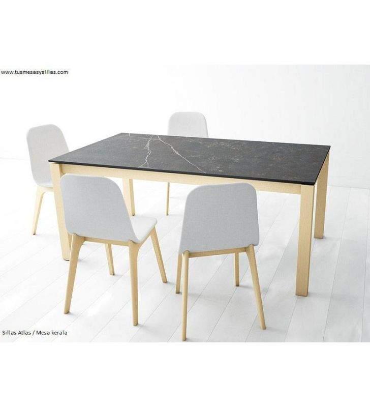 sillas-tapizadas-haya-blanco