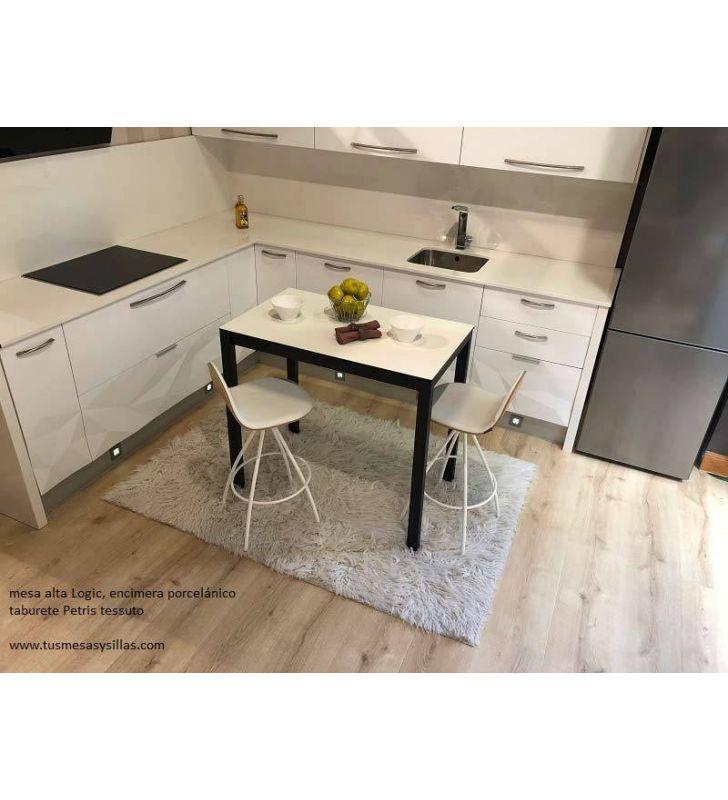 mostrador-alto-cocina-160