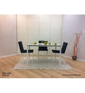 mesa-estrecha-alargada-cocina