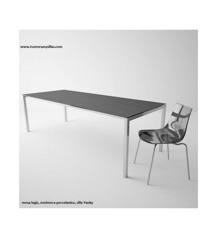 mesas-estrechas-alargadas-ceramica
