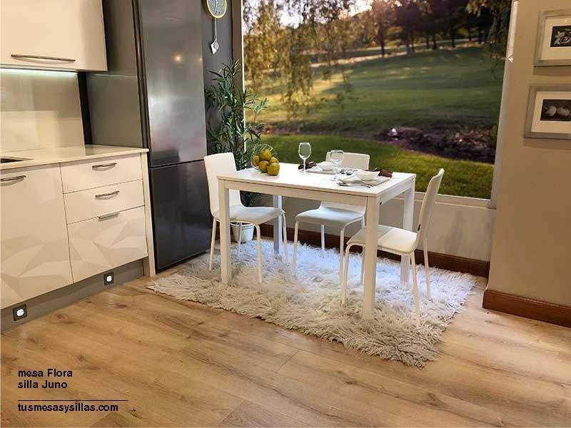 mesa-blanca-estilo-nordico