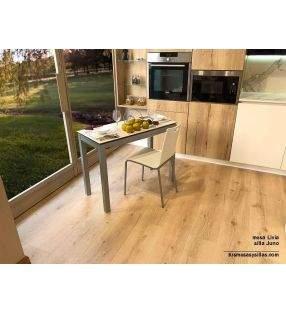 mesa-cocina-porcelanico-extensible