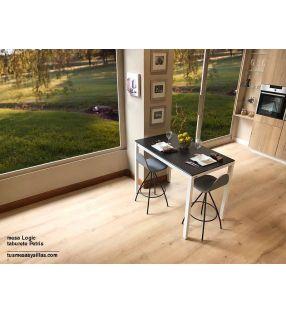 mesa-alta-estrecha-cocina