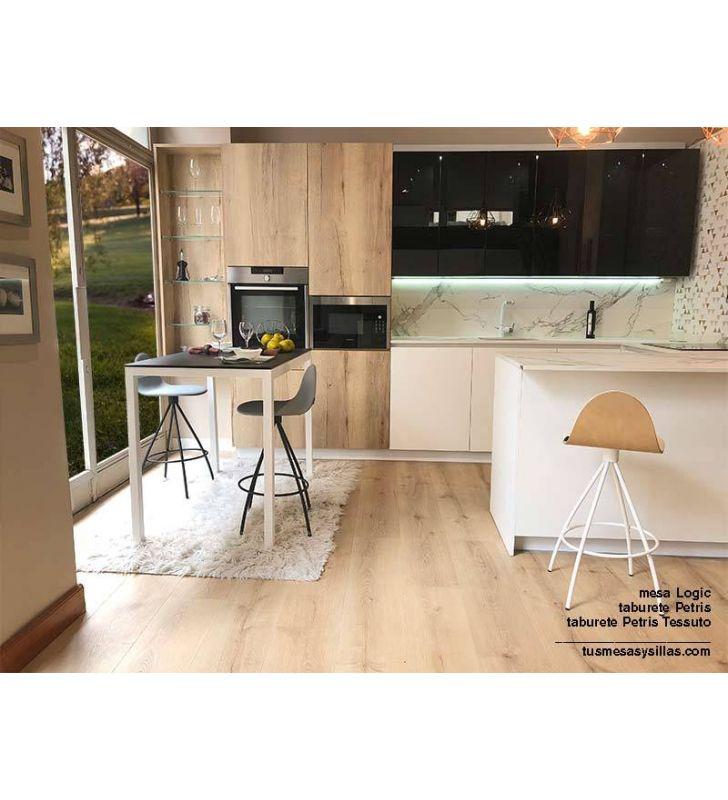 mesas-cocinas-altas-alargada