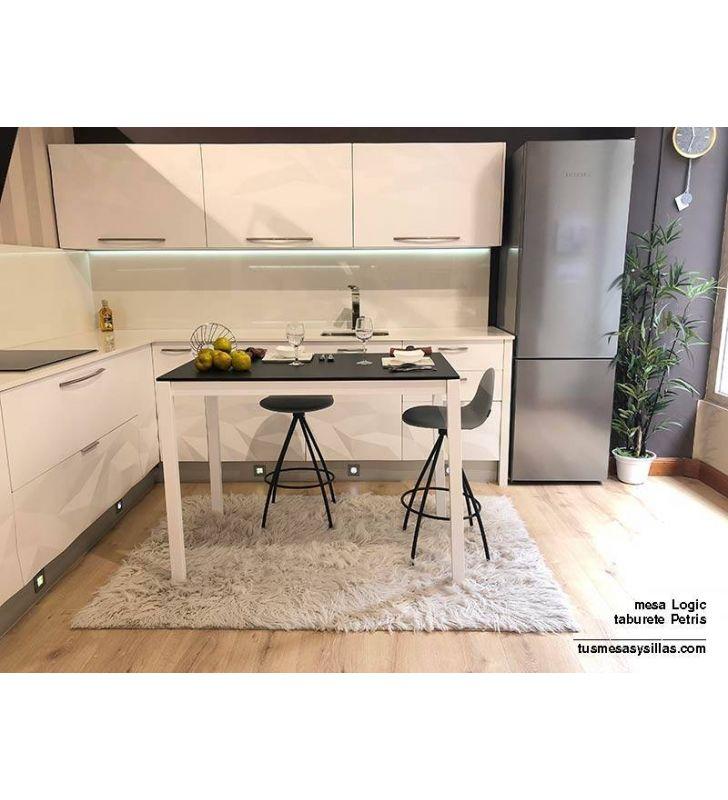 mesa-alta-cocina-porcelanico