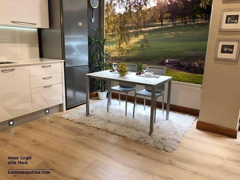 mesa-moderna-encimera-cristal