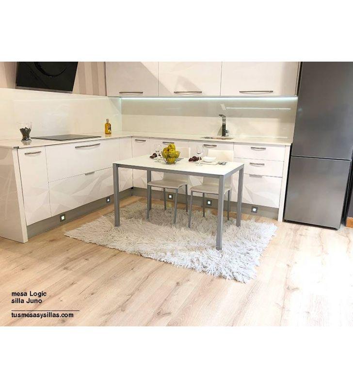 mesas-modernas-encimera-cristal