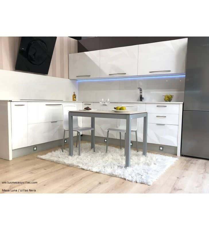 mesa-cocina-encimera-dekton
