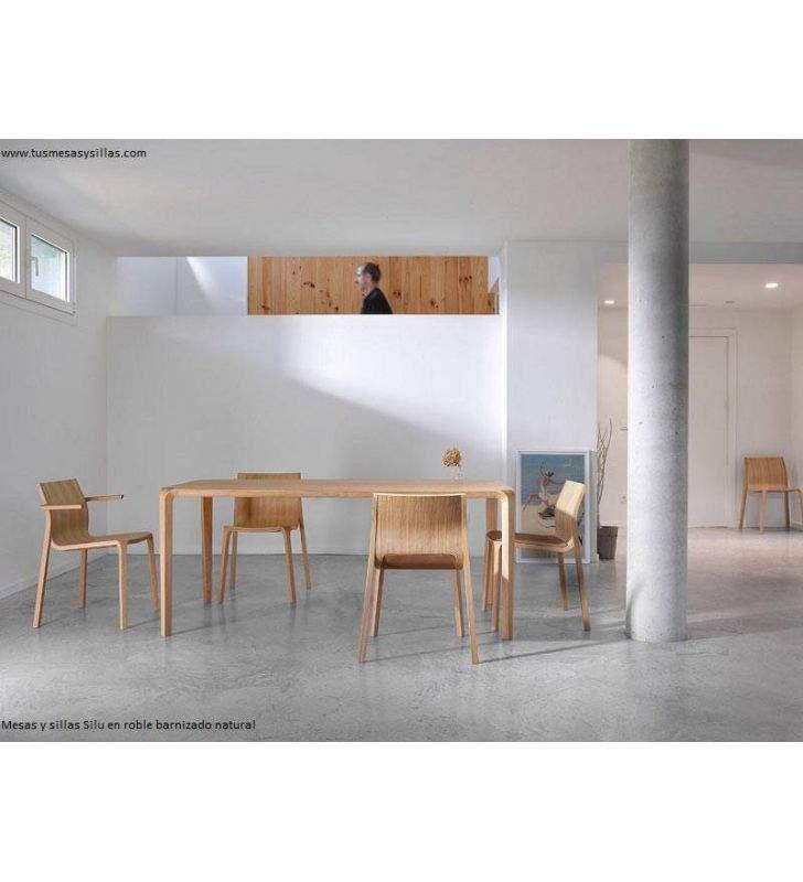 mesas-diseño-moderno-madera