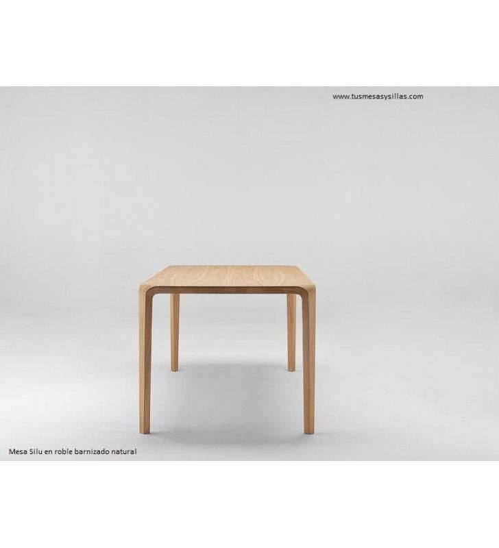 mesas-esquinas-curvadas-madera