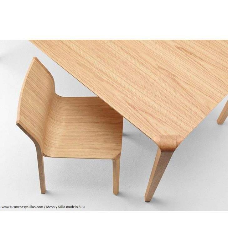 mesas-ondarreta-sillas-madera