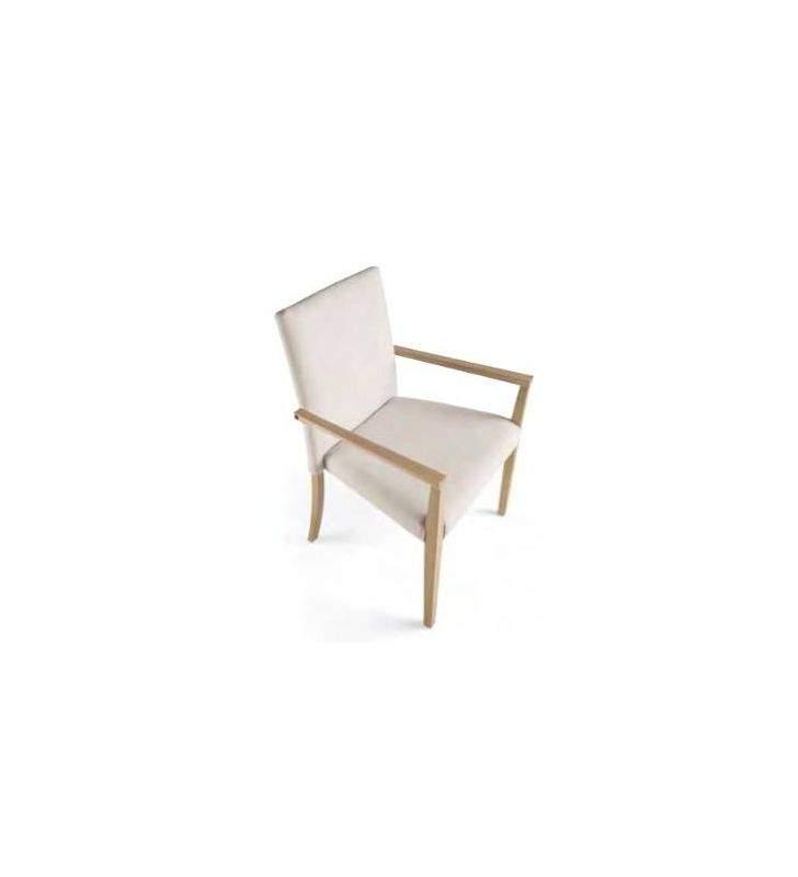 silla-moderna-salon-apoyabrazos