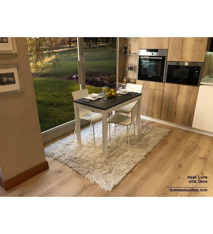 mesa-extensible-encimera-porcelanico