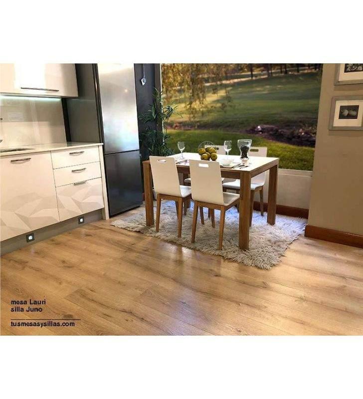 mesa-cocina-encimera-blanca