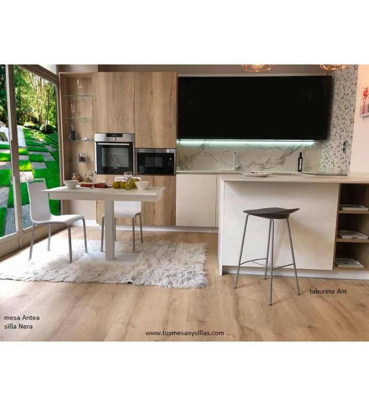 mesa-blanca-extensible-diferente