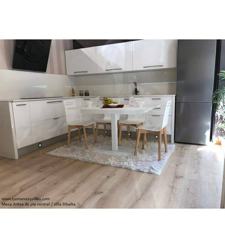 mesas-bancos-rinconeros-blancos