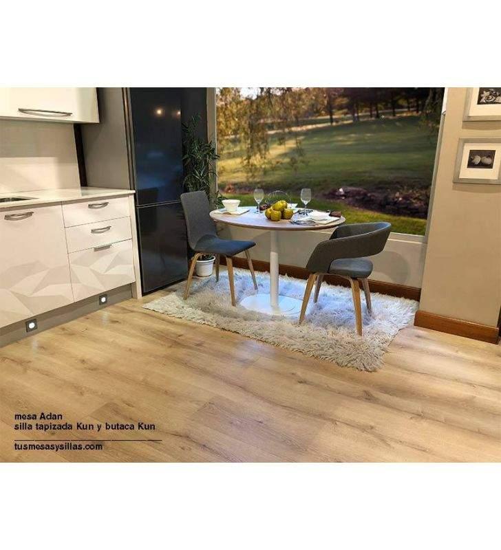 mesas-sin-esquinas-cocina