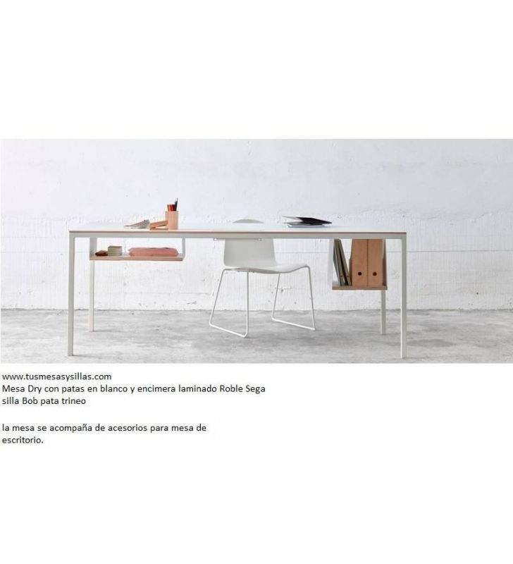 Mesa-diseño-nordico-estrecha