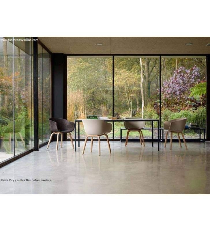 mesas-fijas-modernas-diseño