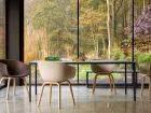mesa-fija-moderna-diseño