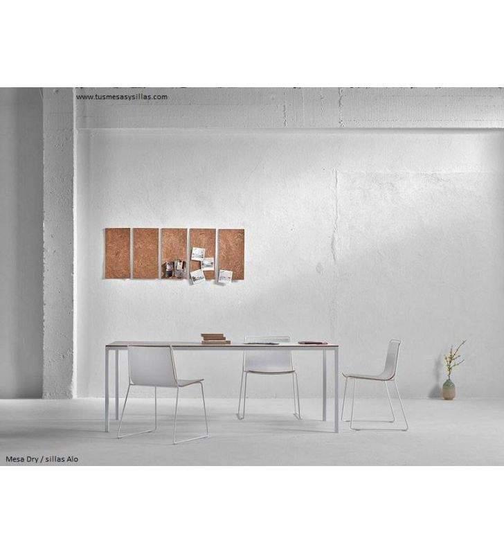 mesas-160-80-moderna