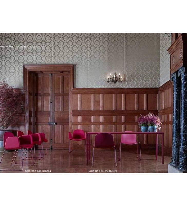 mesas-madera-negro-moderno