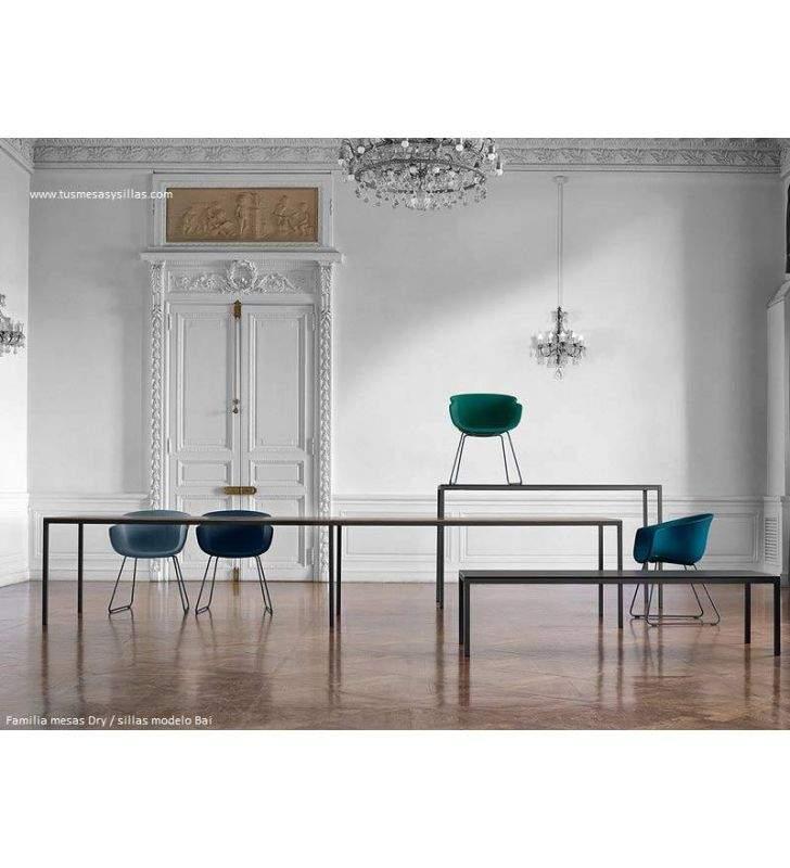 mesa-moderna-alta-cocina