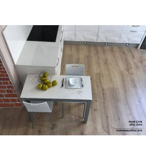 mesas-estrechas-fondo-45