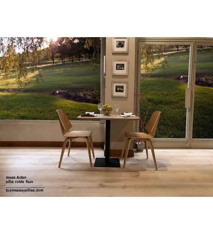 silla-madera-estilo-nordico