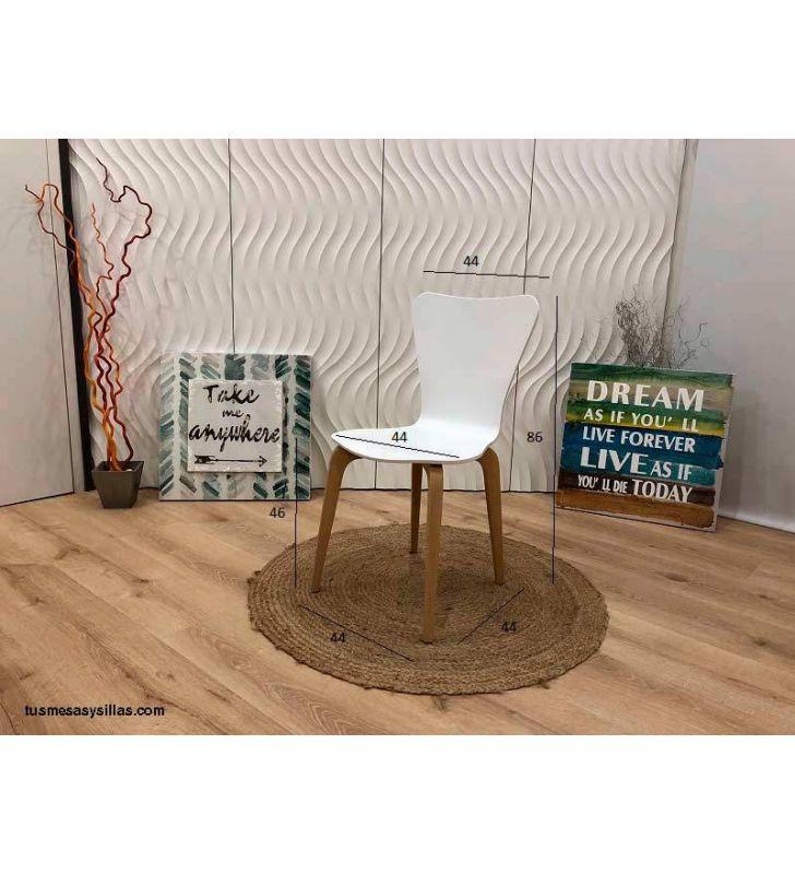 sillas-almosa-moderna