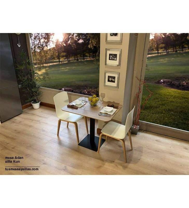 chairs-kun-table-halifax