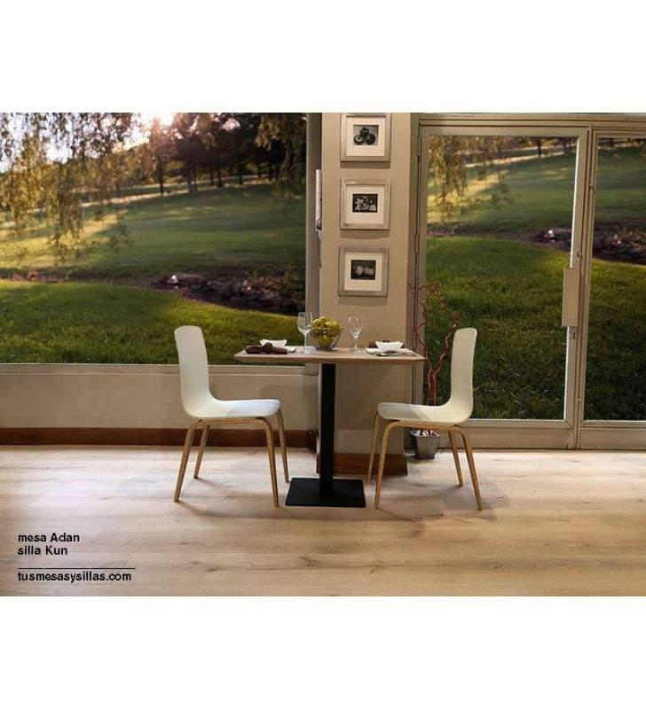 sillas-blanco-roble-estilo-nordico