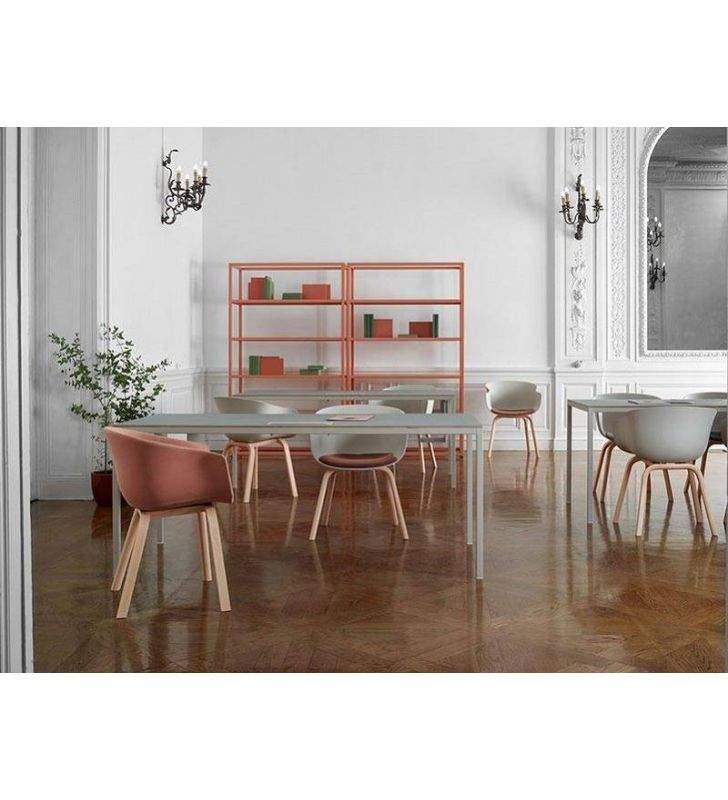 mesa-barata-cuadrada-porcelanico