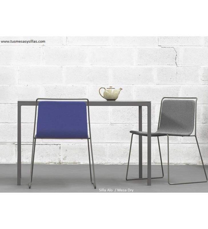 mesa-fija-moderna-ceramica